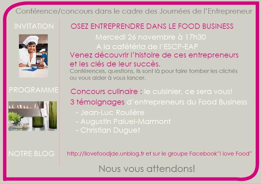 invitationfoodbusiness2